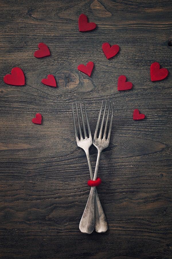 Cute date ideas