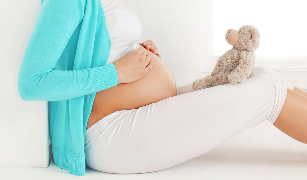 How to Get Pregnant If You Have PCOS Image