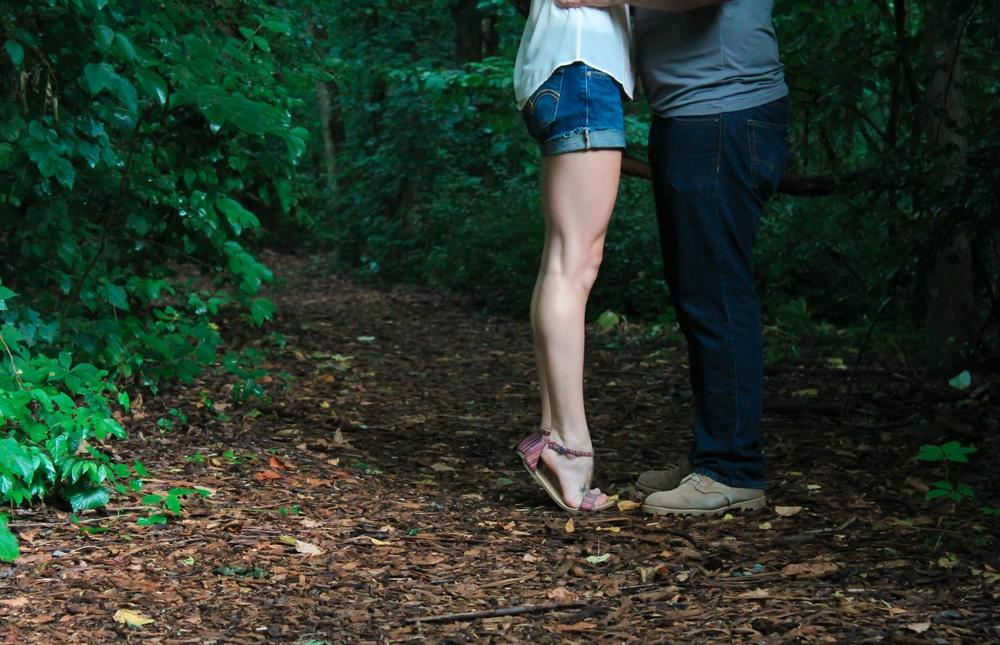Netflix and Chill: 20 Cheap Date Ideas That Won't Break the Bank Image