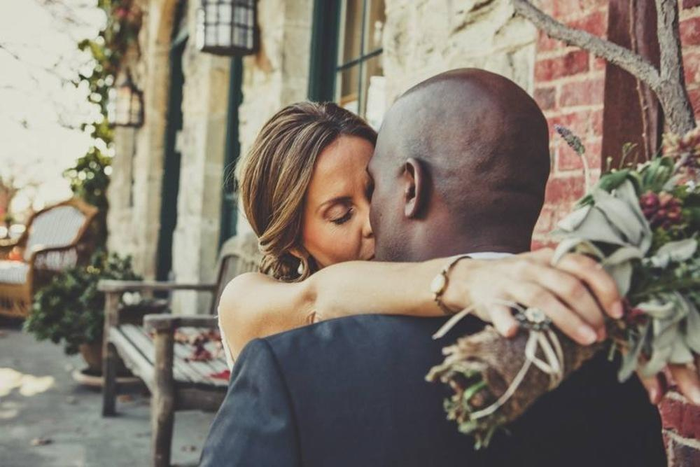 8 Ways to Rekindle Romance After the Kids Have Moved Out Image