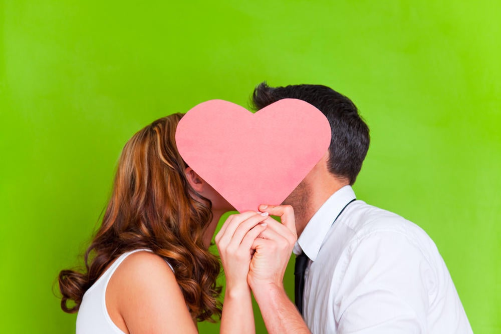 Valentine's Day Gifts for Every Stage of Your Relationship  Image